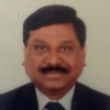 Dr. S Nambi  - Psychiatrist, Chennai