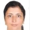Dr. Rashila Ganjoo  - General Physician, Bangalore