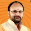 Dr. L.K. Tripathi - Ayurveda,