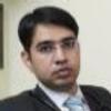 Dr. Abhishek Kasana  - Homeopath, Faridabad