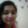 Dr. Shraddha Goel - Gynaecologist,