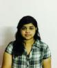 Dt. Ramalakshmi J - Dietitian/Nutritionist, kakinada