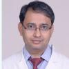 Dr. Ambuj Kumar | Lybrate.com