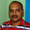 Dr. Vinodh R.S.  - General Physician, Bangalore