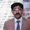 Dr. Shantanu Pauranik - Ayurveda, Surendranagar
