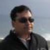 Dr. Pramod Narsinghani | Lybrate.com
