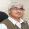 Dr. Kp Rana  - Psychiatrist, Delhi