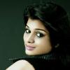 Dr. Ruchita Maheshwari - Dietitian/Nutritionist, Mumbai