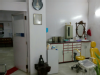 Dr. Charul Kanwar - Dentist, Gurgaon