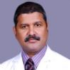 Dr. Ramesh Kumar  - Gastroenterologist, Hyderabad
