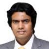Dr. Selva Prabu - Dermatologist, Chennai