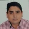 Dr. Tarun Vijay  - Neurologist, Delhi