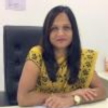 Dr. Swati Kapadia  - Gynaecologist, Chennai