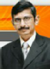 Dr. Sanyam Gadkari - General Surgeon, Thane