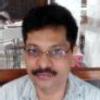Dr. Gauttam Chabra  - Dentist, Gurgaon