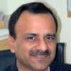 Dr. Madhusudan Aggarwal - Acupuncturist, Gurgaon