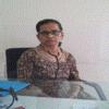 Dr. Manjusha Goje | Lybrate.com