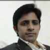 Dr. Salman T Ansari - Dentist, Nagpur