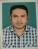 Dr. Manas  Naik Ranjan - Diabetologist, sundargarh