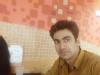 Mr. Satyendra Pathak - Yoga & Naturopathy Specialist, lucknow