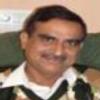 Dr. Sushil Munjal  - Cardiologist, Delhi