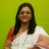 Dr. Archana Janugade - Ayurveda, Mumbai