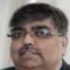 Dr. Achal Bhagat  - Psychiatrist, Delhi