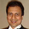 Dr. D.K.Sriram - Endocrinologist, Chennai
