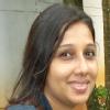 Dr. Taruna Jain Ranawat - Homeopath, Pune