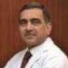Dr. Neeraj Jain  - Pulmonologist, Delhi