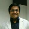 Dr. Rohit Laul - Ophthalmologist, Nashik