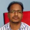 Dr. Srikanth K | Lybrate.com