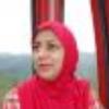 Dr. Fatima W Nadeem  - Psychiatrist, Hyderabad