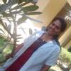 Dr. Geethu Prakash - Ayurveda, Anchal