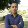 Dr. Baksh Salim - Dentist, Bharuch