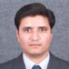 Dr. Uday A Murgod - Neurologist, Bangalore