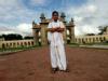 Dr. Arun Mishra - Ayurveda, new delhi