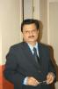 Dr. Bharat Sangani - Pediatrician, mumbai