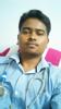 Dr. Rajendra Pradhan - General Physician, sambalpur