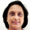Dr. Mukta Nadig | Lybrate.com