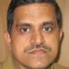 Dr. Asutosh Upadhyay  - Radiologist, Delhi