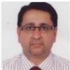 Dr. P.S.Uppal | Lybrate.com