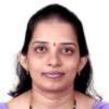 Dr. Rashmi Ravindra  - Dermatologist, Bangalore