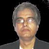 Dr. Swapan Debnath - Homeopath,