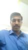 Dr. N.Muni Lokesh - Ayurveda, Chennai