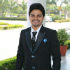Dr. Sneh Gupta (Gold Medalist) - Dentist, Rewa
