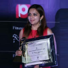 Dt. Payal Aggarwal - Dietitian/Nutritionist, Chandigarh