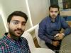 Dr. Z.M/ M.M Rajani - Dentist, Mumbai