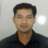 Dr. Rajesh S | Lybrate.com