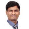 Dr. Santosh Kumar Enaganti  - Gastroenterologist, Hyderabad